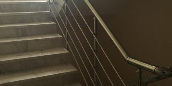 yatay-emniyetli-paslanmaz-merdiven-korkuluk(61)