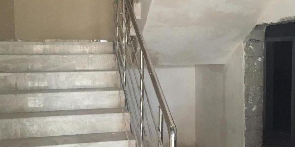 yatay-emniyetli-paslanmaz-merdiven-korkuluk(62)