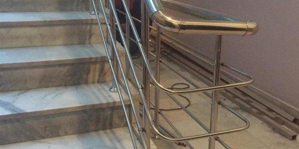yatay-emniyetli-paslanmaz-merdiven-korkuluk(63)