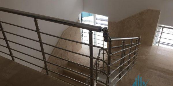 yatay-emniyetli-paslanmaz-merdiven-korkuluk(68)