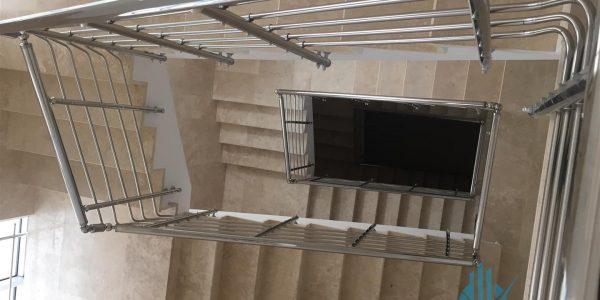 yatay-emniyetli-paslanmaz-merdiven-korkuluk(69)