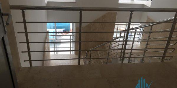 yatay-emniyetli-paslanmaz-merdiven-korkuluk(70)