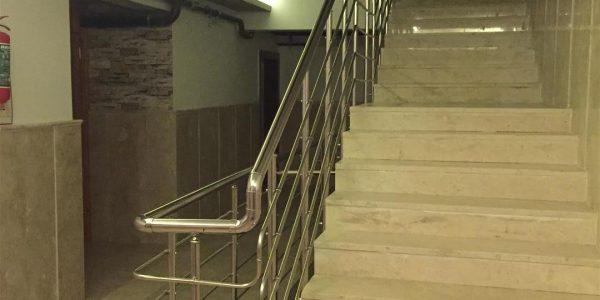 yatay-emniyetli-paslanmaz-merdiven-korkuluk(71)
