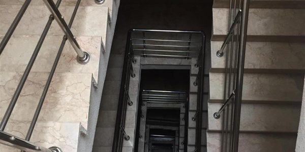 yatay-emniyetli-paslanmaz-merdiven-korkuluk(73)