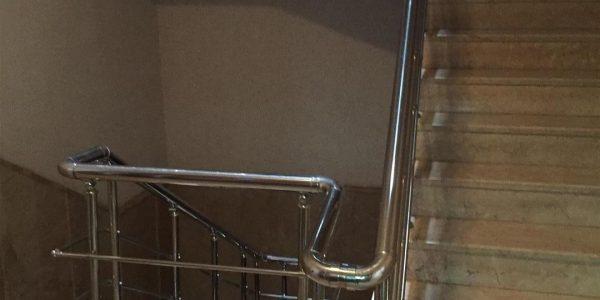 yatay-emniyetli-paslanmaz-merdiven-korkuluk(74)