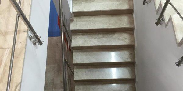 yatay-emniyetli-paslanmaz-merdiven-korkuluk(77)