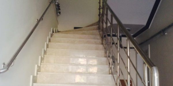 yatay-emniyetli-paslanmaz-merdiven-korkuluk(82)