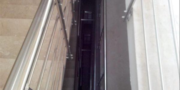 yatay-emniyetli-paslanmaz-merdiven-korkuluk(87)