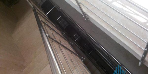 yatay-emniyetli-paslanmaz-merdiven-korkuluk(89)