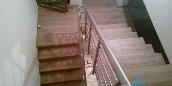yatay-emniyetli-paslanmaz-merdiven-korkuluk(92)