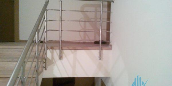 yatay-emniyetli-paslanmaz-merdiven-korkuluk(93)