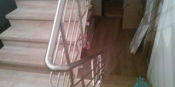 yatay-emniyetli-paslanmaz-merdiven-korkuluk(94)